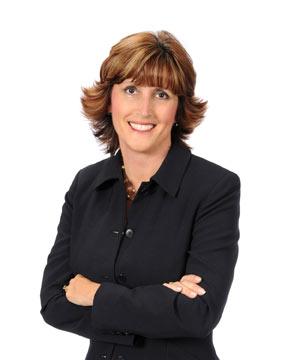 Kathy Montes
