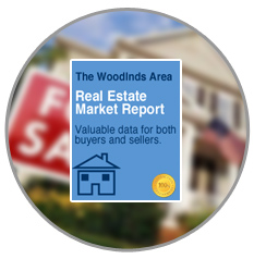 the-woodlands-real-estate-report