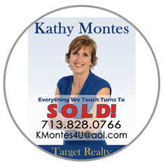 Realtor in The Woodlands